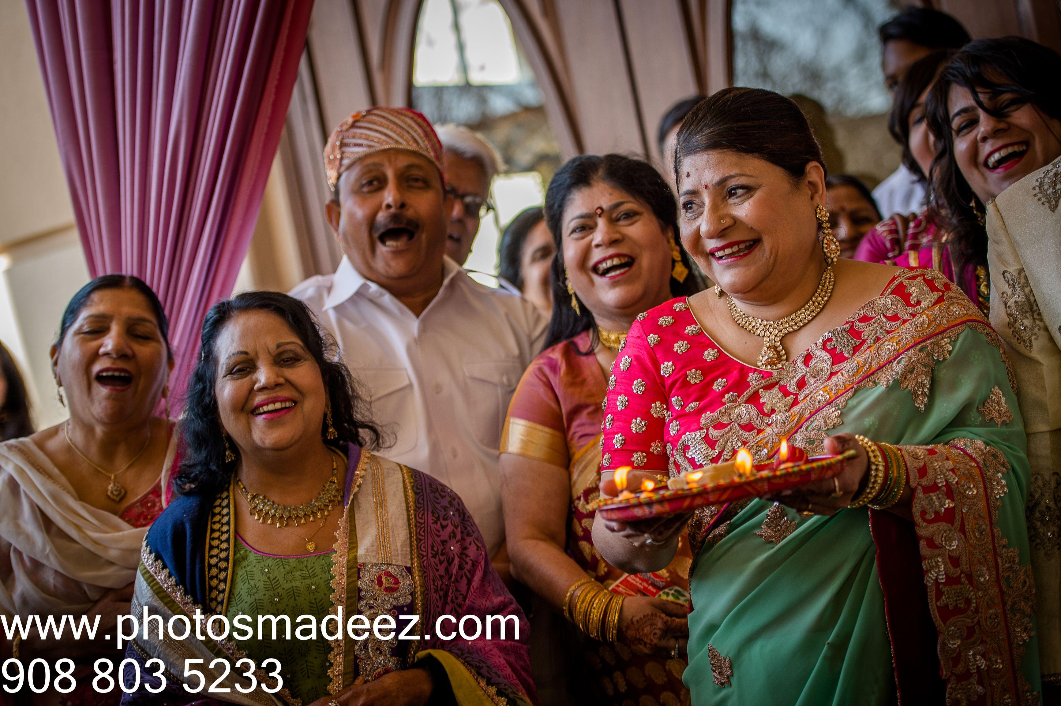 baraat for the punjabi groom at the venetian nj indian wedding rh pinterest com