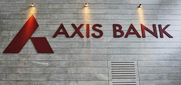 Avail The Best Personal Loan Services With Axis Bank In India With Axis Bank Personal Loan You Can Get A Large Personal Loans Axis Bank Personal Loans Online