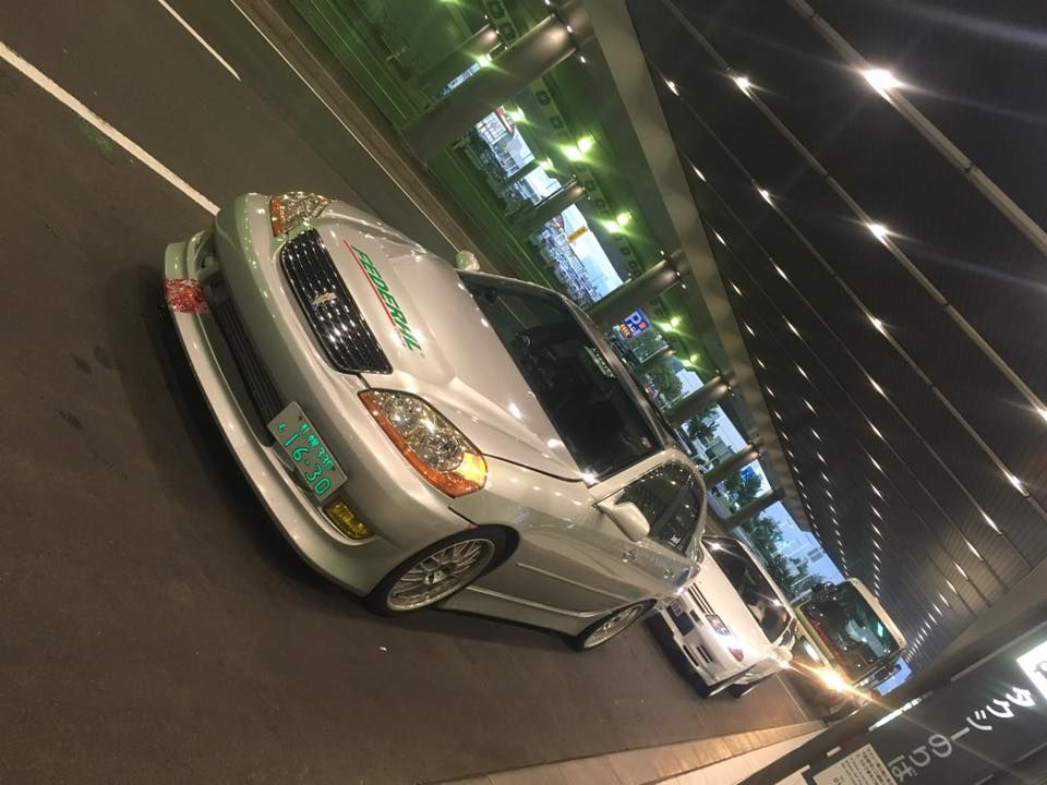 #jzx110 # · ToyotaJdm