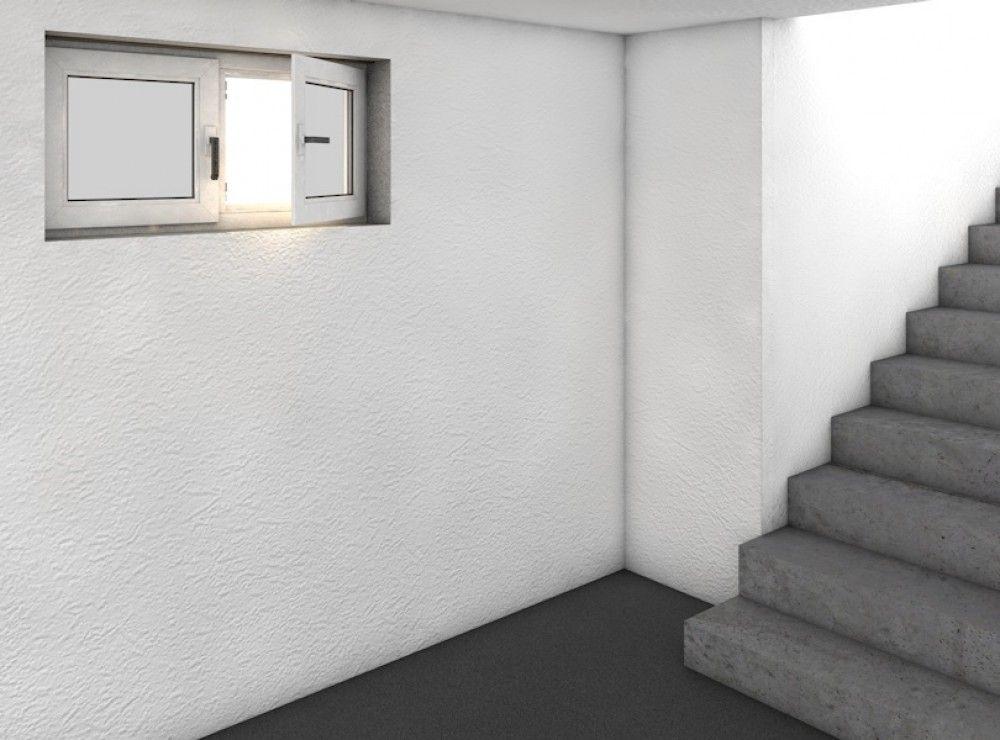 fassade verputzen anleitung stunning fassade verputzen anleitung with fassade verputzen. Black Bedroom Furniture Sets. Home Design Ideas