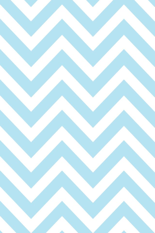 how to create a chevron pattern
