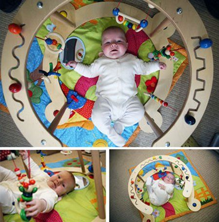0c1c8dca3 Attractive Exersaucer or Jumperoo