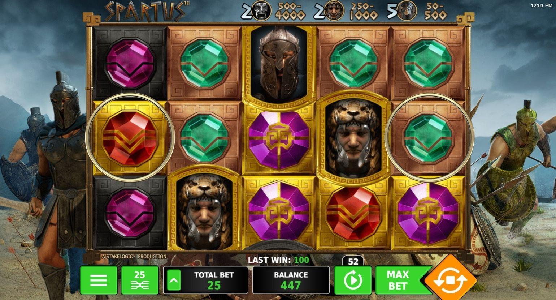 играть в игровые автоматы вулкан на деньги с выплатой быстрой