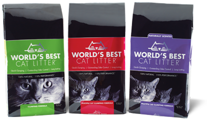 worlds best cat litter printable coupon