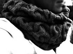 New York City Cowl