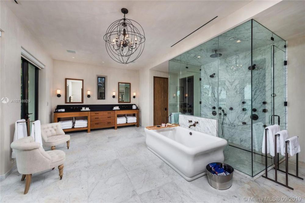 Pin On Dream Baths Ll