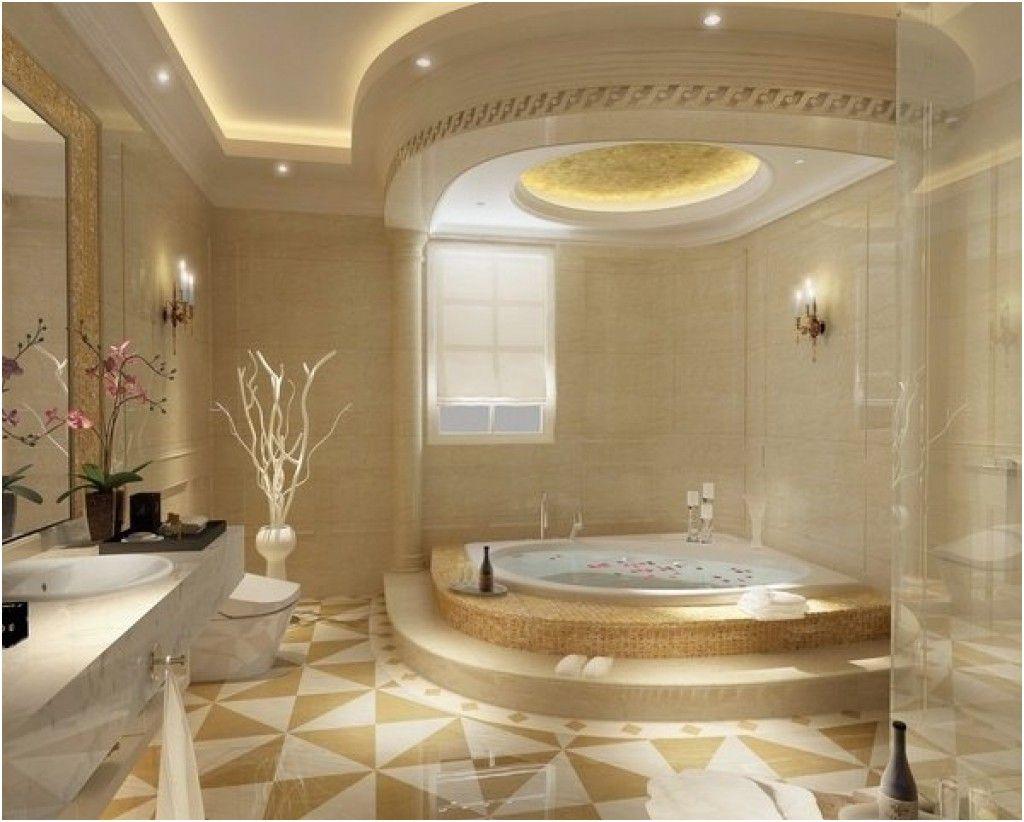 Fall Ceiling Design For Bathroom