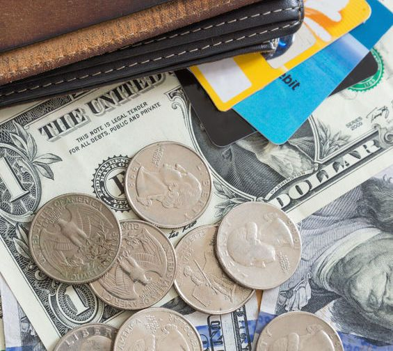 What Is The Currency Exchange Market