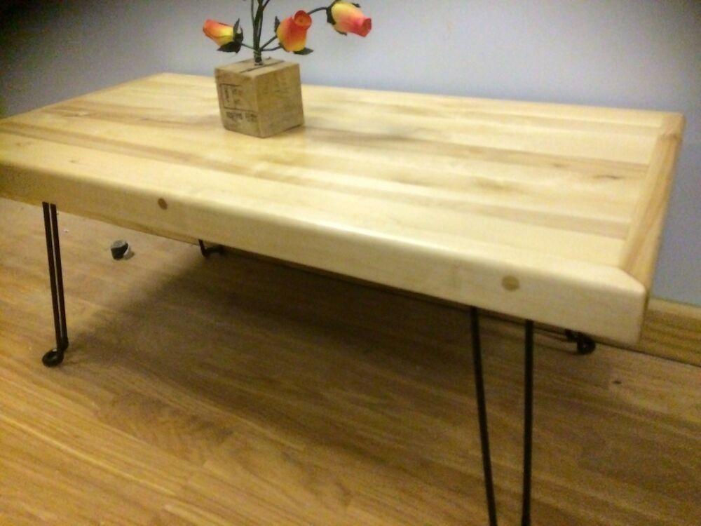 41++ Wood slice coffee table world market inspirations