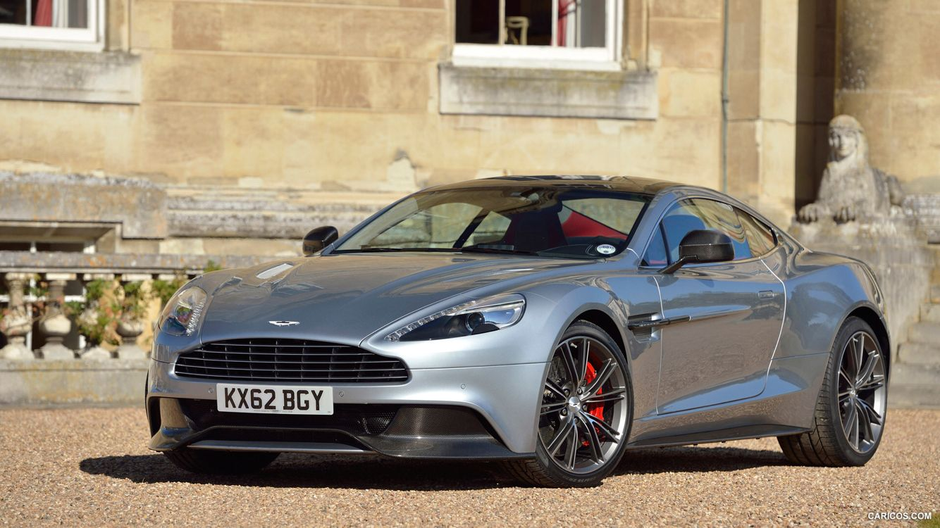 2016 Aston Martin Interior And Exterior Can Be Seen From The Visual  Pleasure That Can You See, The Larger Style Of The War Paint Graphic For  The Package ...