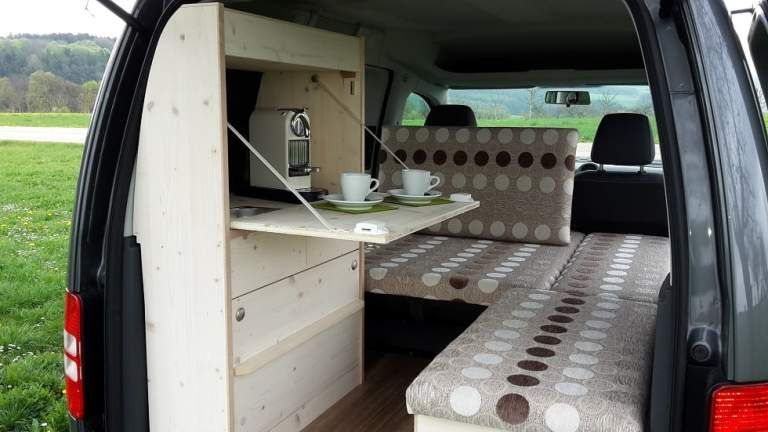 benjamin in wiesbaden toekomst project om europe me te. Black Bedroom Furniture Sets. Home Design Ideas