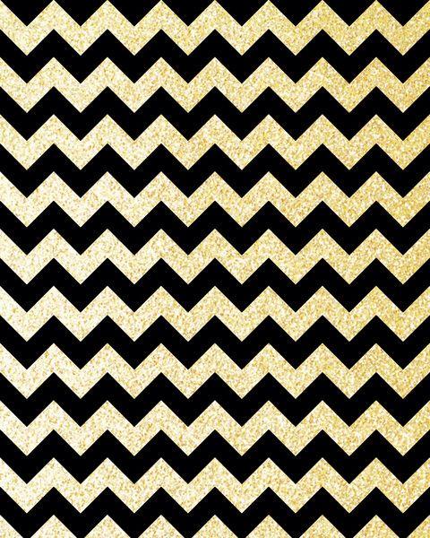 Gold And Black Chevron Wallpaper TrinityLuLaRoe LuLaRoeJaimeThomas