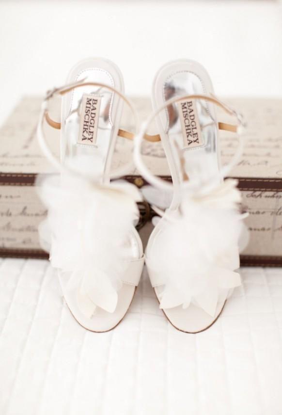 Brautschuhe Hochzeitsschuhe Sandalen Weiss Hochzeit Brautschuhe