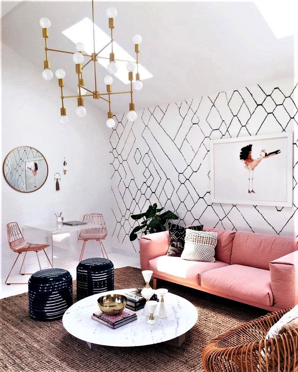 Pin by Nikoletta Jánoki on L A K Á S | Pinterest | Living rooms ...