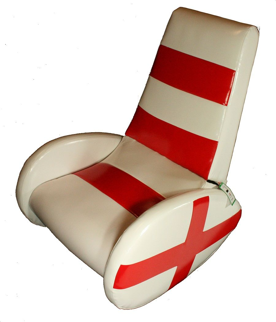kids gaming chairs french style chair video game for pinterest