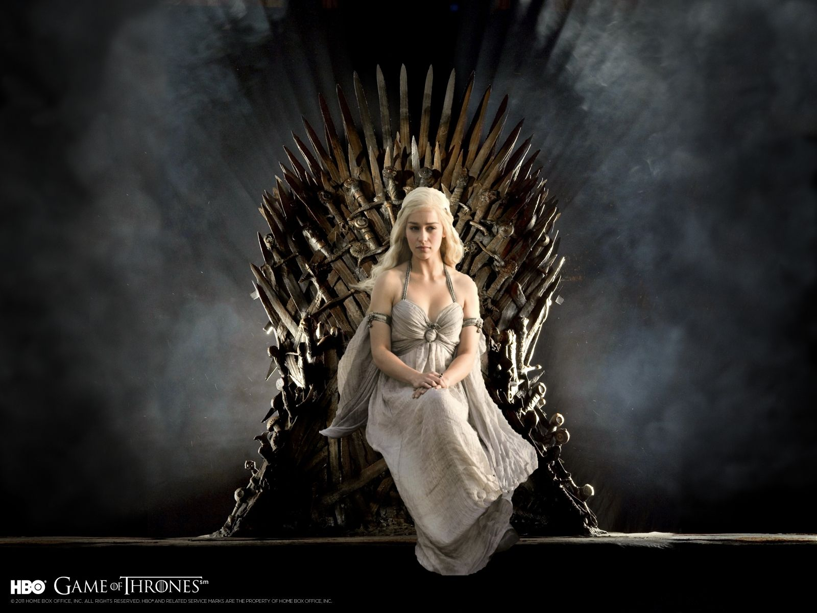 Game Of Thrones Finale Director On Season Five S Shocking End