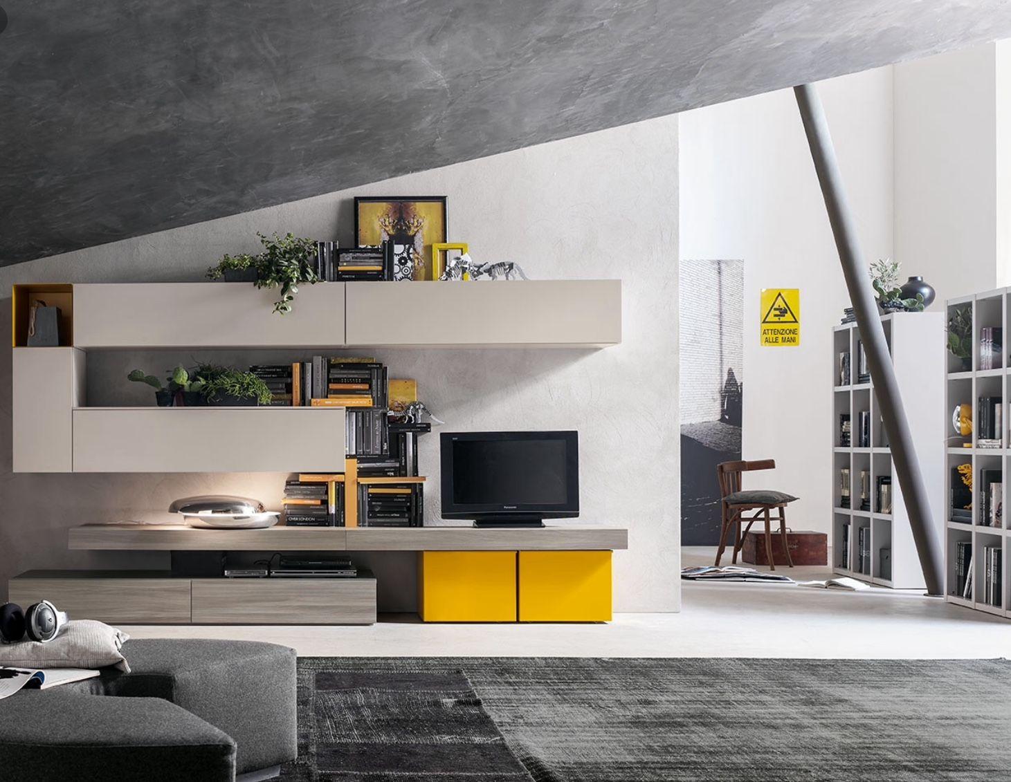 Pin di Arredi Buzzurro su Idee utili per piccoli spazi ...