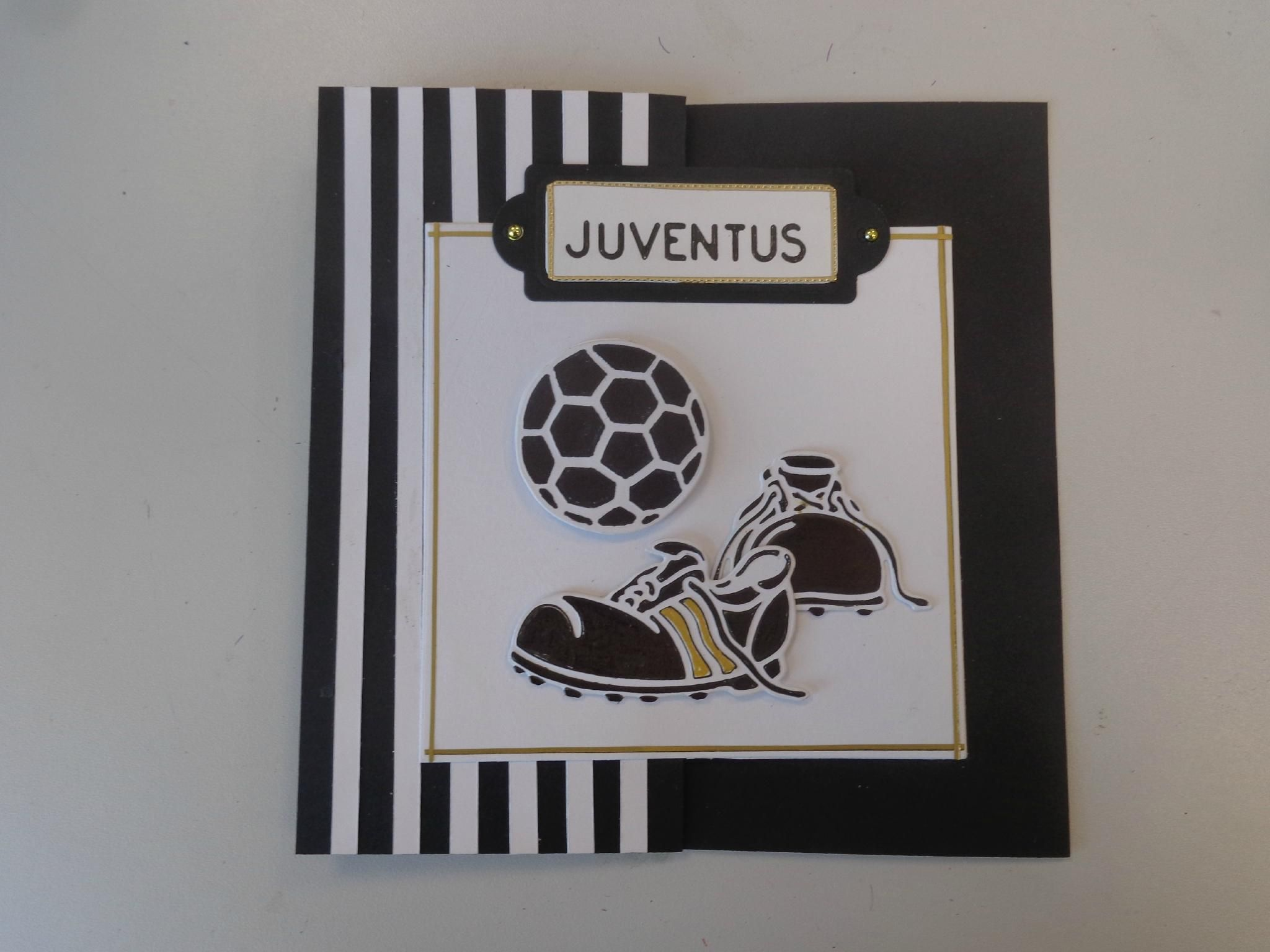 Fine Deco Chambre Juventus that you must know, You?re in good