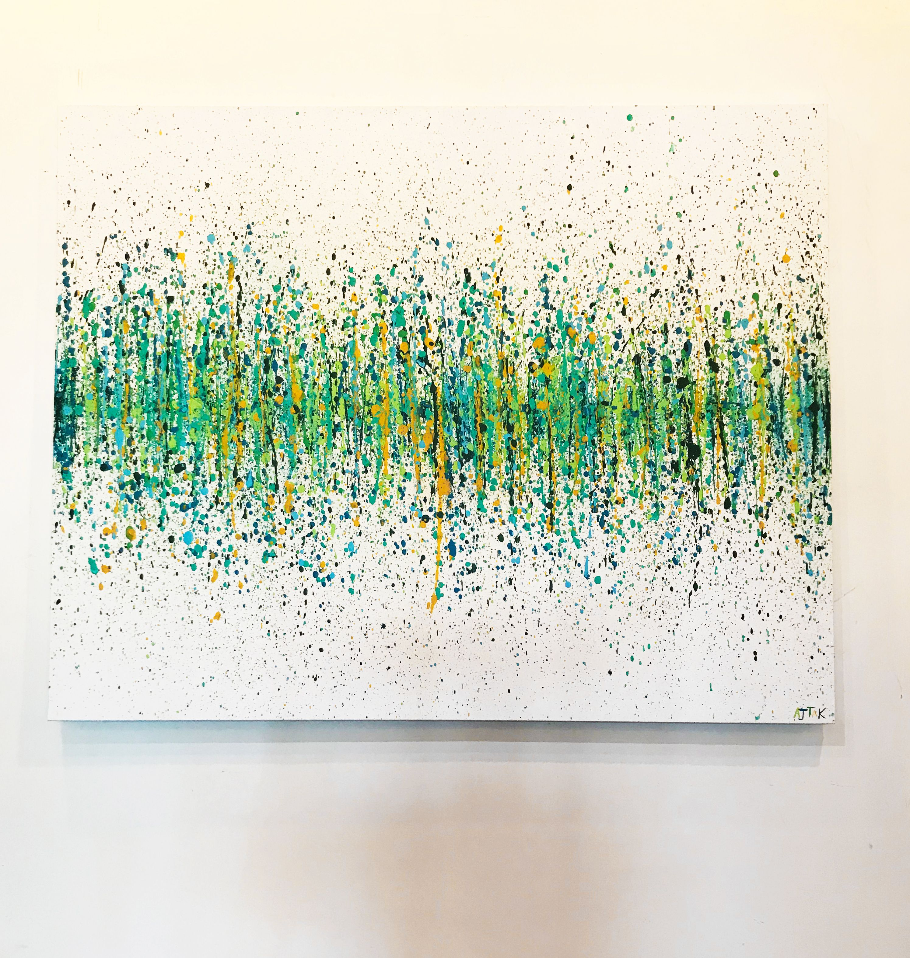 Pin By Artistic Habitat On Easy Abstract Modern Art Paintings Abstract Modern Art Paintings Abstract Painting