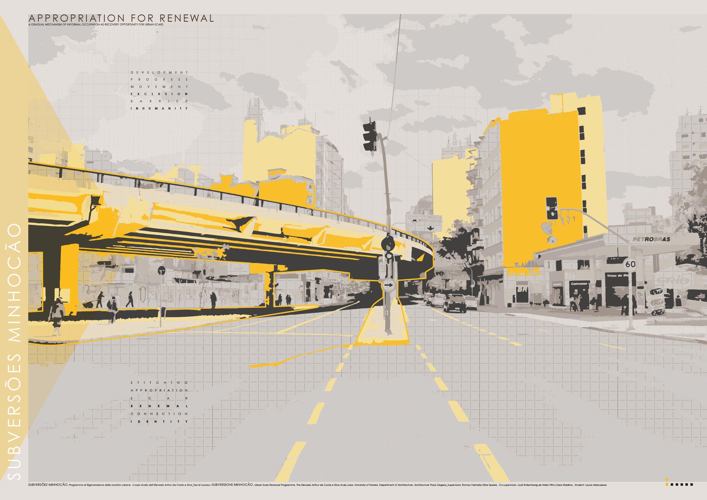 Pin de pablo astroza en representaci n arquitectonica for Concepto de arquitectura