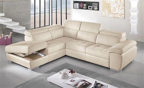 Divano Viola ~ Oltre fantastiche idee su divano viola mondo convenienza su