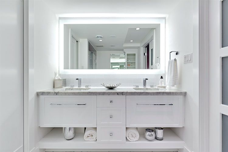 Enjoyable 2017 Home Of The Year Best Renovated Bathroom Pittsburgh Interior Design Ideas Clesiryabchikinfo