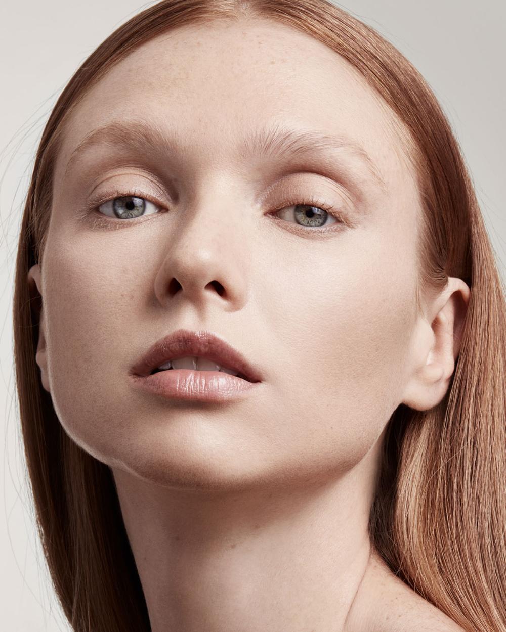 Fenty Beauty Foundation Shade Finder Fenty Beauty by