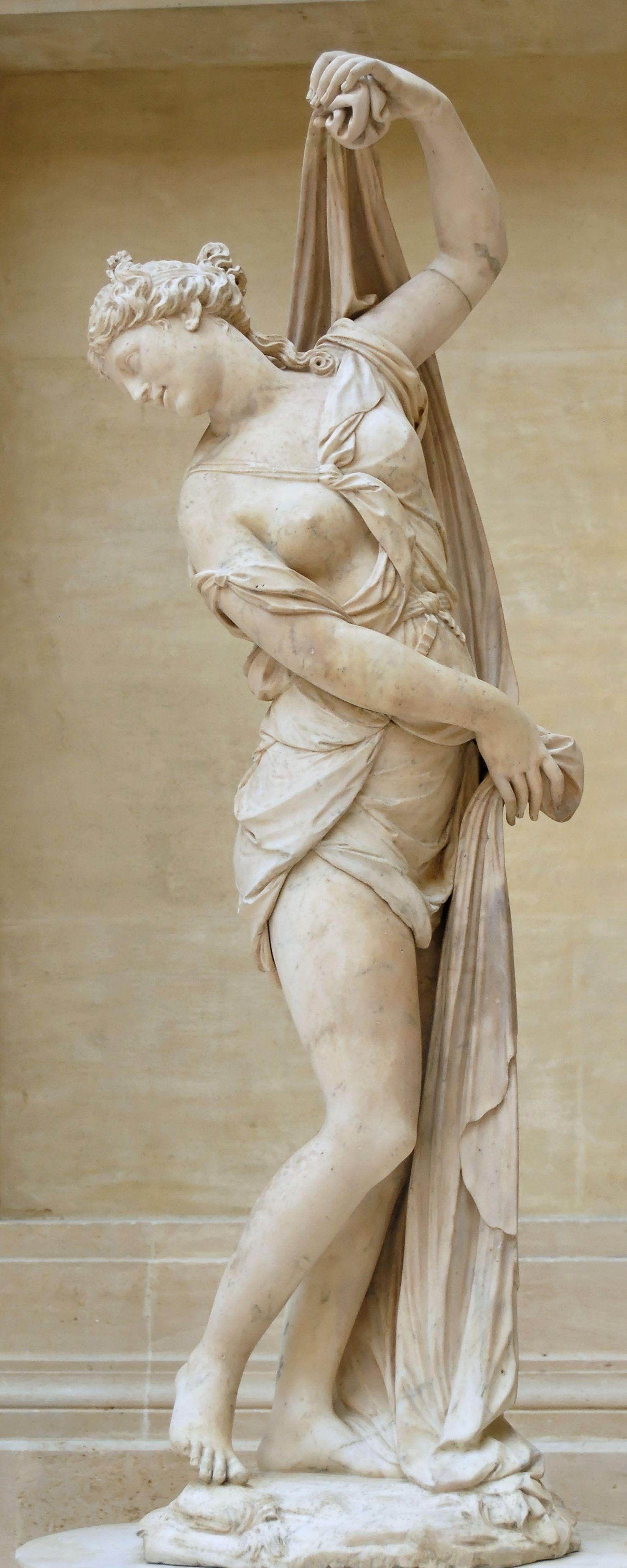Roman Sculpture Classic Sculpture Sculpture Art