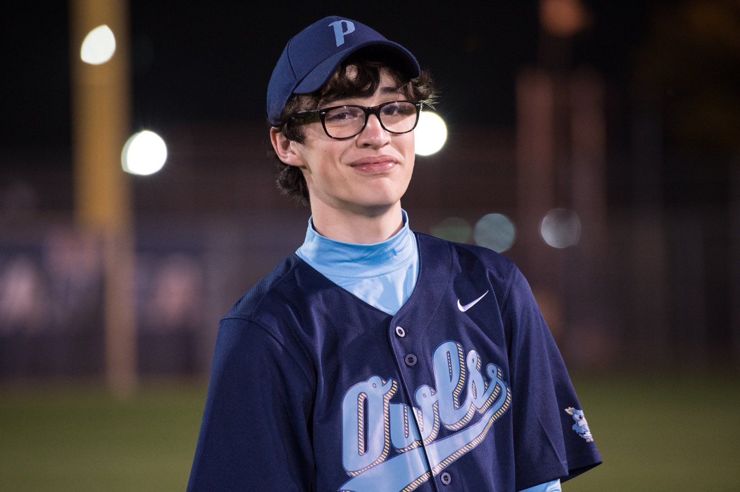 joey bragg and audrey whitbyjoey bragg now, joey bragg instagram, joey bragg and audrey whitby relationship, joey bragg age, joey bragg thundermans, joey bragg girlfriend, joey bragg, joey bragg height, joey bragg and audrey whitby, joey bragg father of the year, joey bragg movies, joey bragg 2019, joey bragg criminal minds, joey bragg 2018, joey bragg parents, joey bragg net worth, joey bragg liv and maddie, joey bragg stand up, joey bragg imdb, joey bragg movies and tv shows