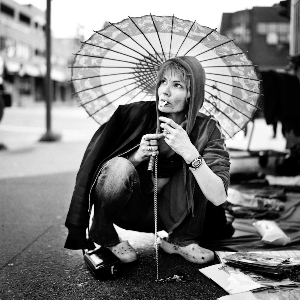 street people google search lee s vurt mood board explore contemporary photographers photo essay and more