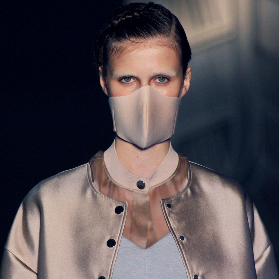 27+ Anti pollution mask hong kong ideas
