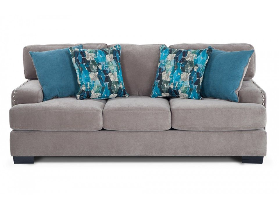 Best Pamela Sofa Sofas Living Room Bob S Discount 400 x 300