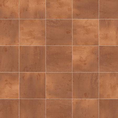 Natural Stone Effect Vinyl Floor Tiles Karndean Uk Ireland
