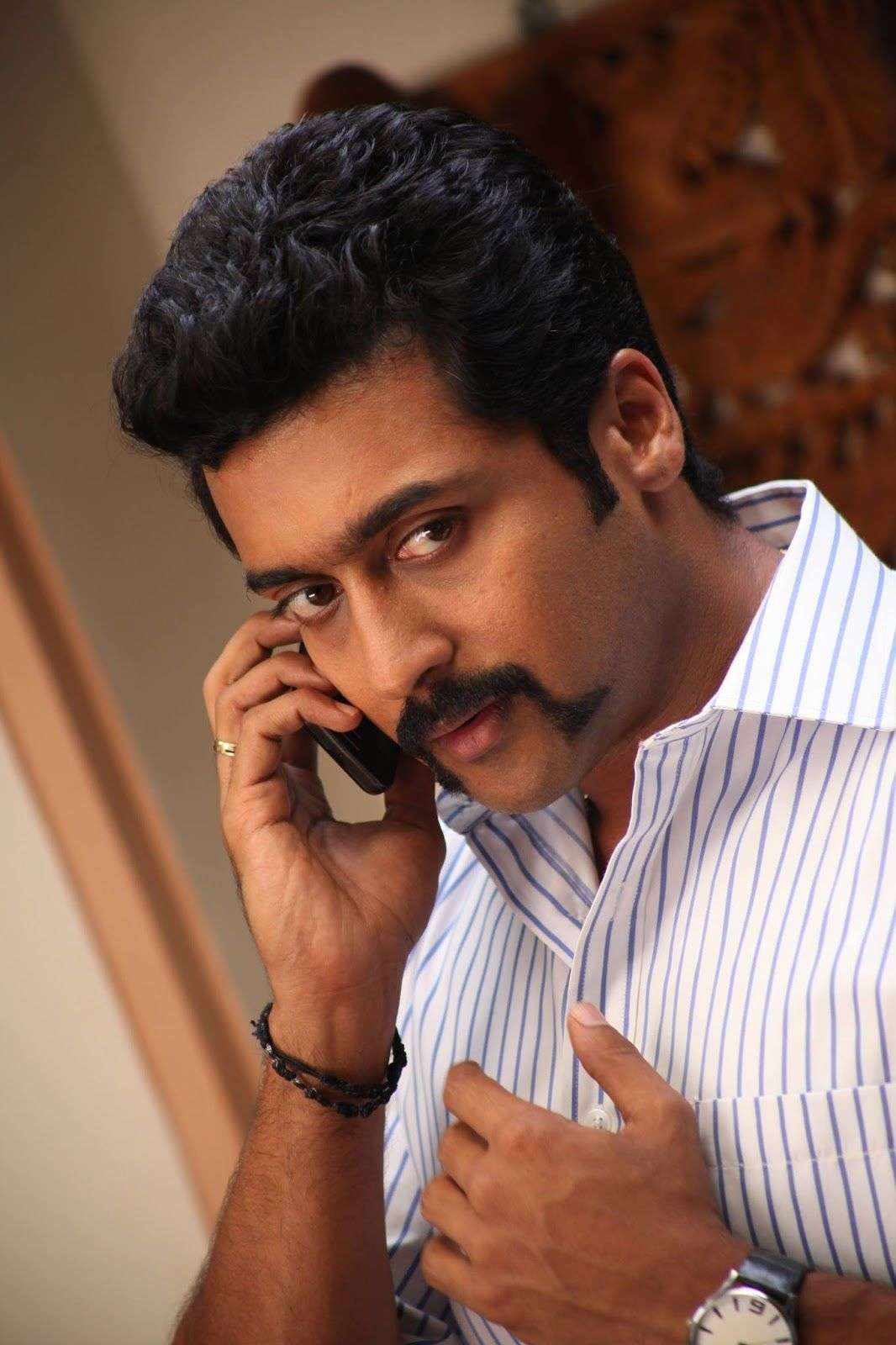 Singam 2 singamyamudu2 exclusive hd images actor surya masss singam 2 singamyamudu2 exclusive hd images actor surya masss altavistaventures Images