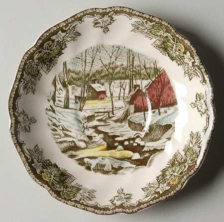 Amazing Friendly Village Dinnerware Made In England Images - Best ... Amazing Friendly Village Dinnerware Made In England Images Best & Amazing Friendly Village Dinnerware Made In England Images - Best ...