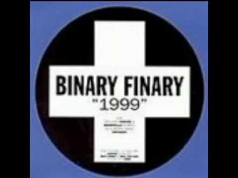 Binary Finary 1999 Best Version Released Trance Bam Bam Club Style Www Broadjam Com Bambamclub Trance Music Dance Music Binary