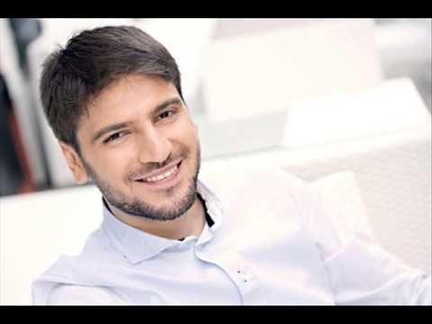 Sami Yusuf Rahmani Rahim Allah Sami Singer Islamic World