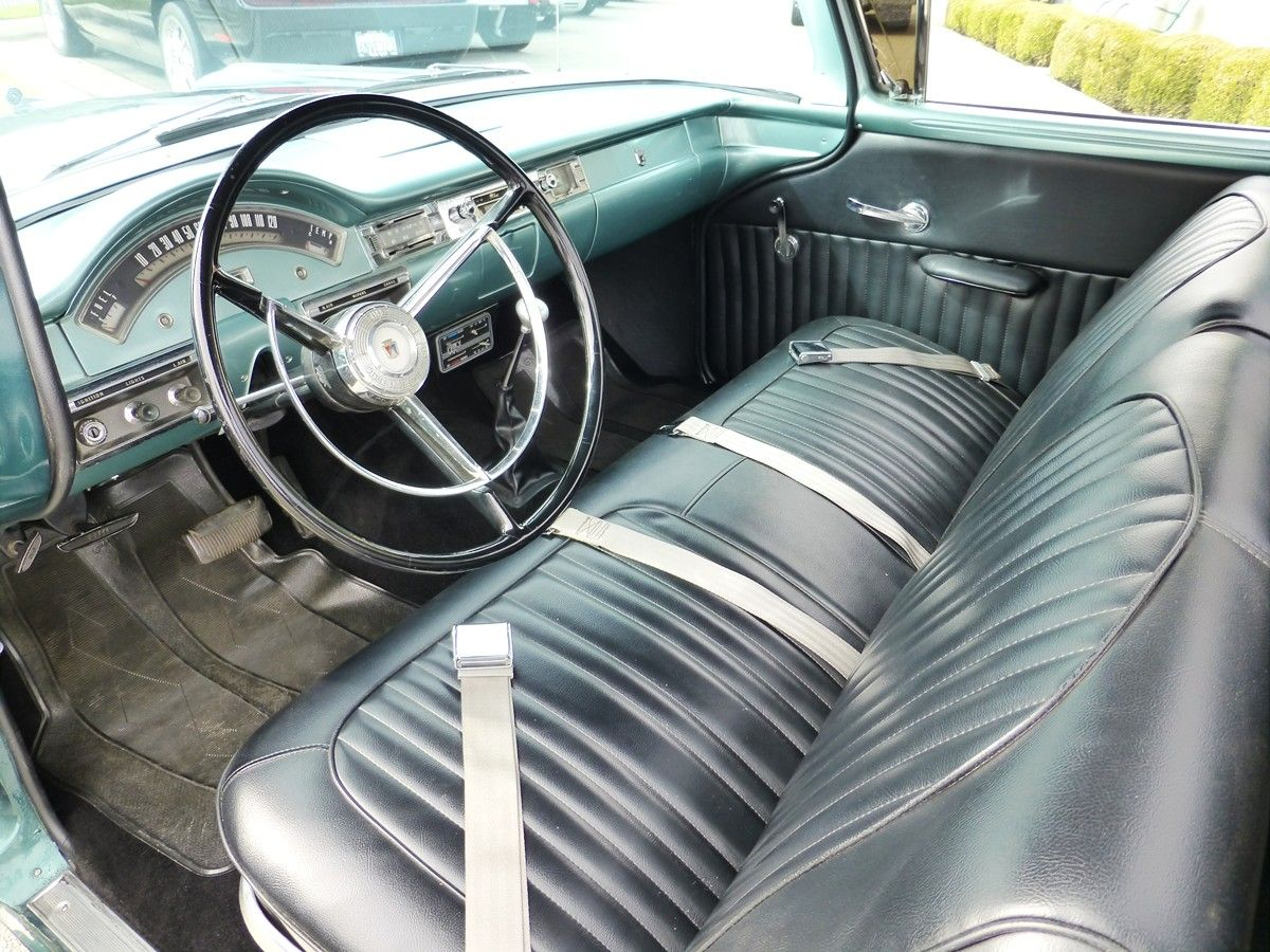 1957 ford ranchero 1957 ford ranchero pick up i1957 ford rancheros pinterest car ford cars and ford