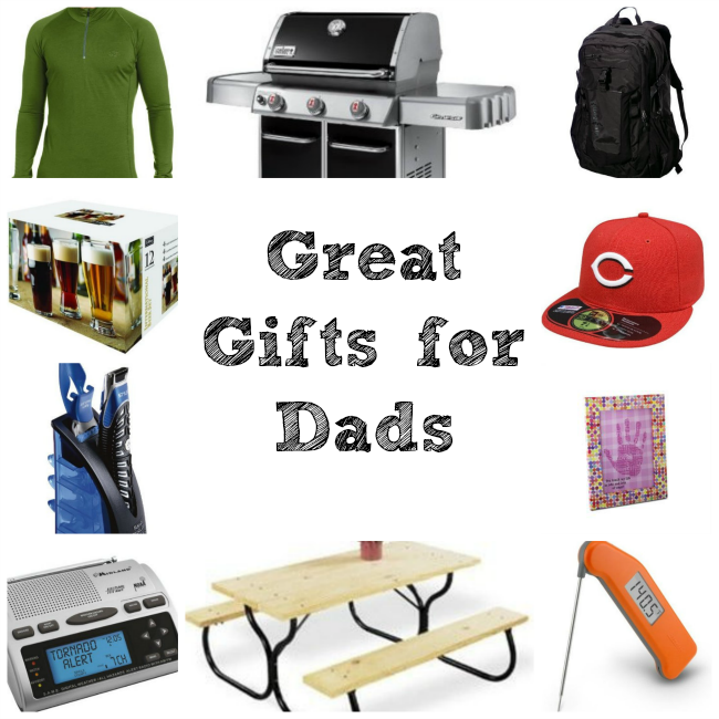Father's Day Gifts | Dads, Gift and Christmas gifts