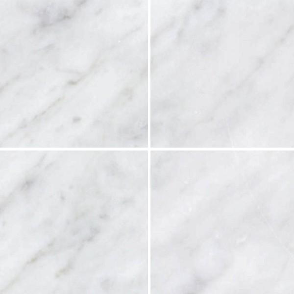Carrara Veined Marble Floor Tile Texture Seamless 14877 Tiles Texture Tile Floor Marble Tile Floor
