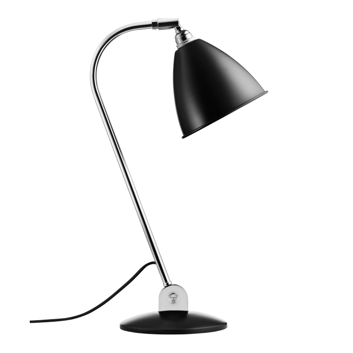Gubi robert dudley best bestlite bl2 table desk lamp replica buy table floor lamps online contemporary and classic table lights chelsea south west london uk aloadofball Images