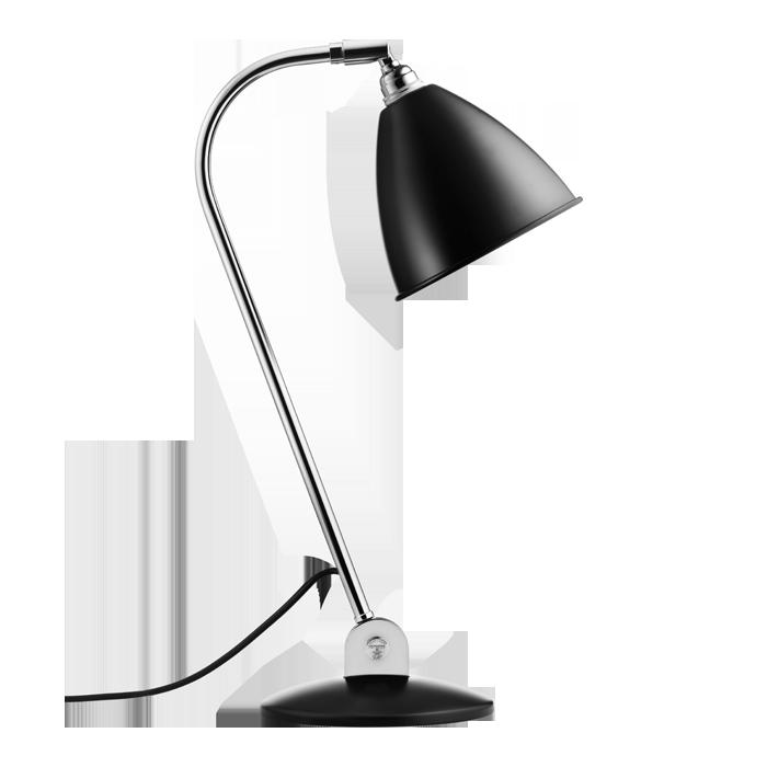 Gubi Robert Dudley Best Bestlite Bl2 Table Desk Lamp