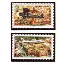 http://www.filatelialopez.com/205960-aniversario-del-correo-aereo-p-555.html