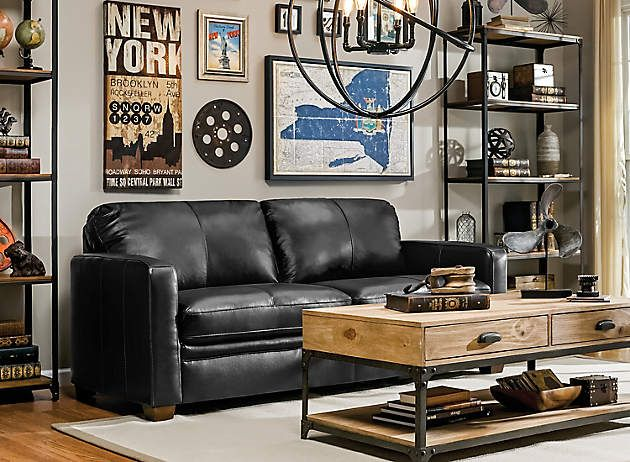 Pin By Alison Walker On Man Cave Small Room Design Home Library