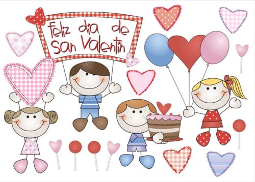 Imagenes De San Valentin Frases Para Enamorados De San Valentin Mejores Imagenes Happy Valentines Day Happy Valentine Valentines