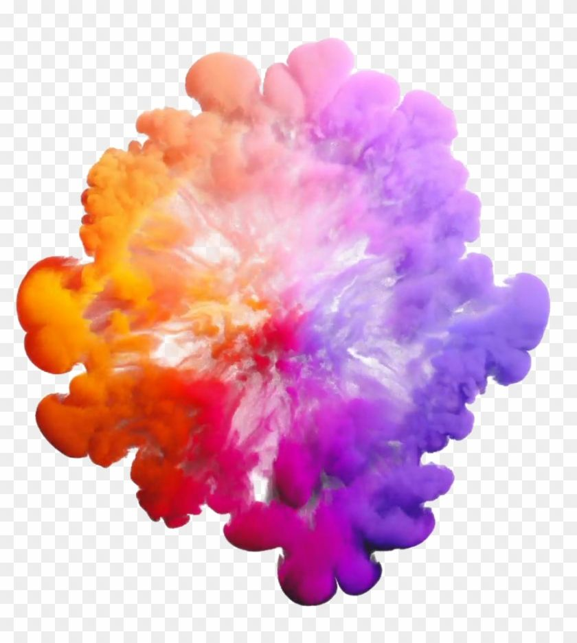Find Hd Colorful Smoke Transparent Background Colors Smoke Png Transparent Png Download Is Free Pn Colorful Backgrounds Colored Smoke Transparent Background