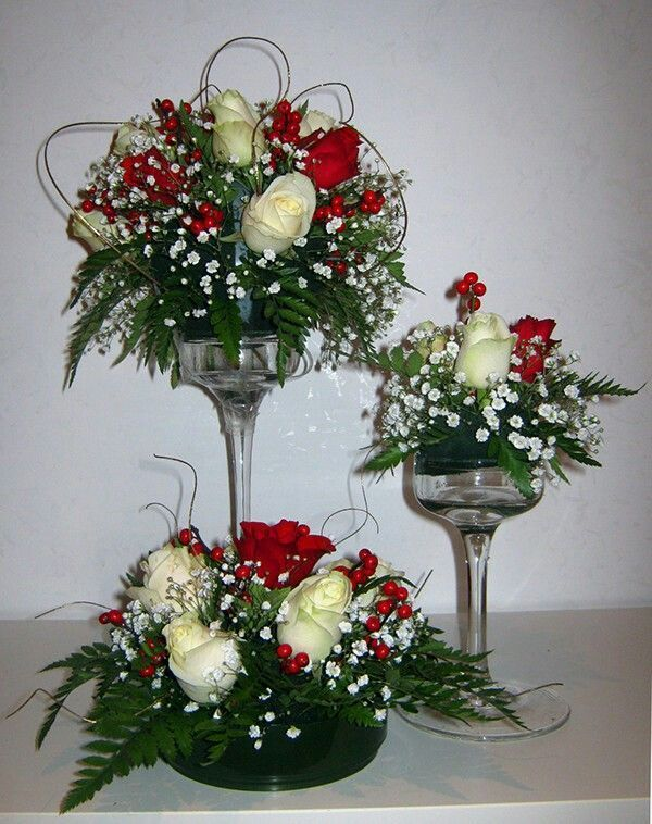 Table decoration - ##decoration #table
