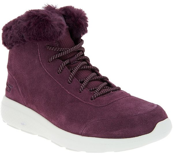www qvc it skechers Sale,up to 55% DiscountsDiscounts