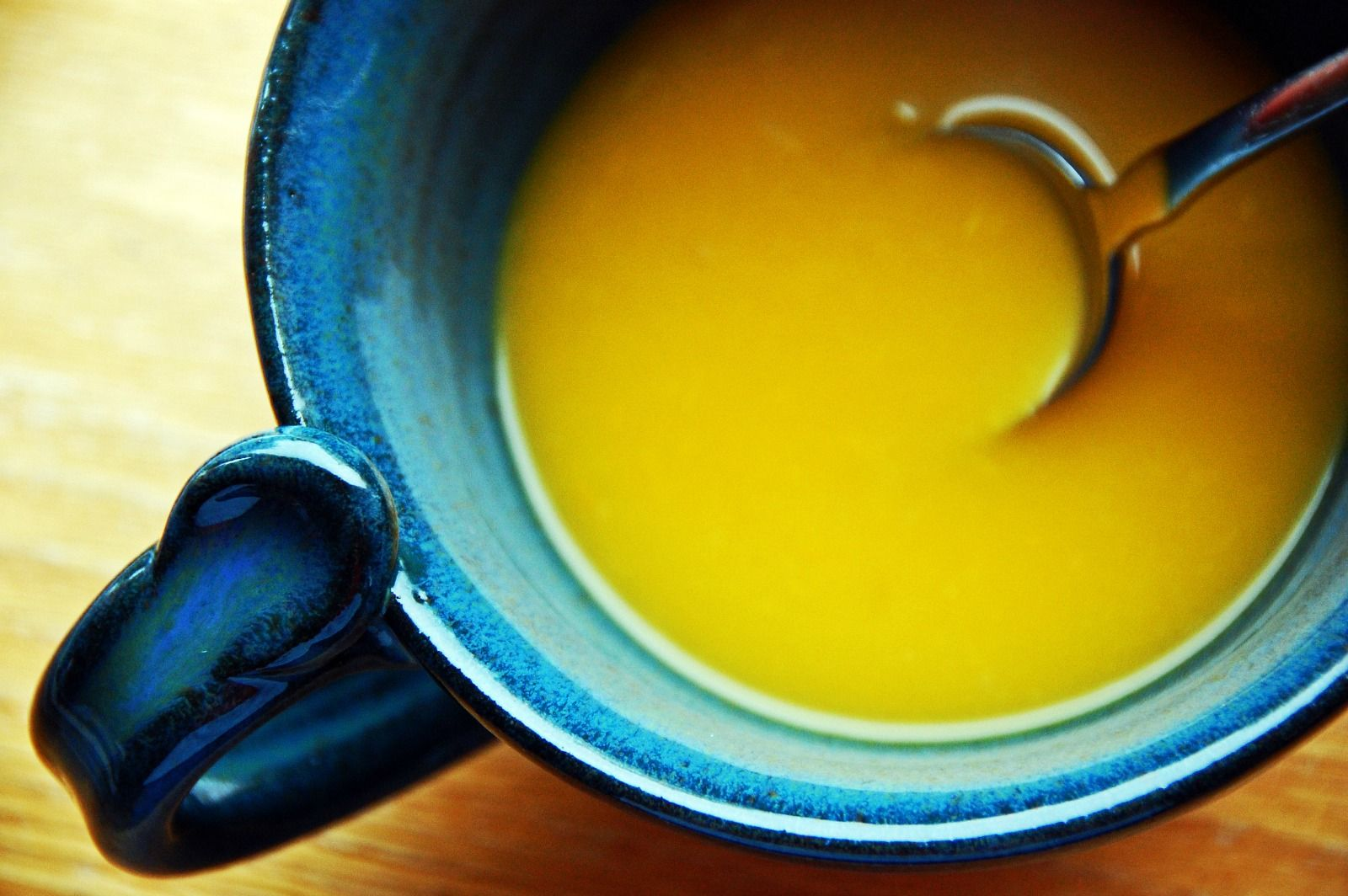 <p>If you've heard of the bone broth trend, don't be so sure you need it. This is definitely not the next green juice! Find out what bone broth is a health trend, not a health truth and see the better options instead.</p>