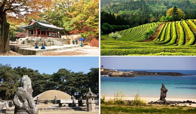 Comparateur de voyages http://www.hotels-live.com : Galerie vidéos sur la Corée http://www.hotels-live.com/videos/coree/ #Vidéos #Voyages via Hotels-live.com https://www.facebook.com/125048940862168/photos/a.176989469001448.40098.125048940862168/1148165605217158/?type=3 #Tumblr #Hotels-live.com